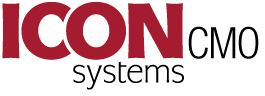Icon Systems' Logo