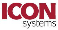 Icon Systems Logo
