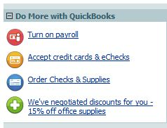 basic payroll for QuickBooks